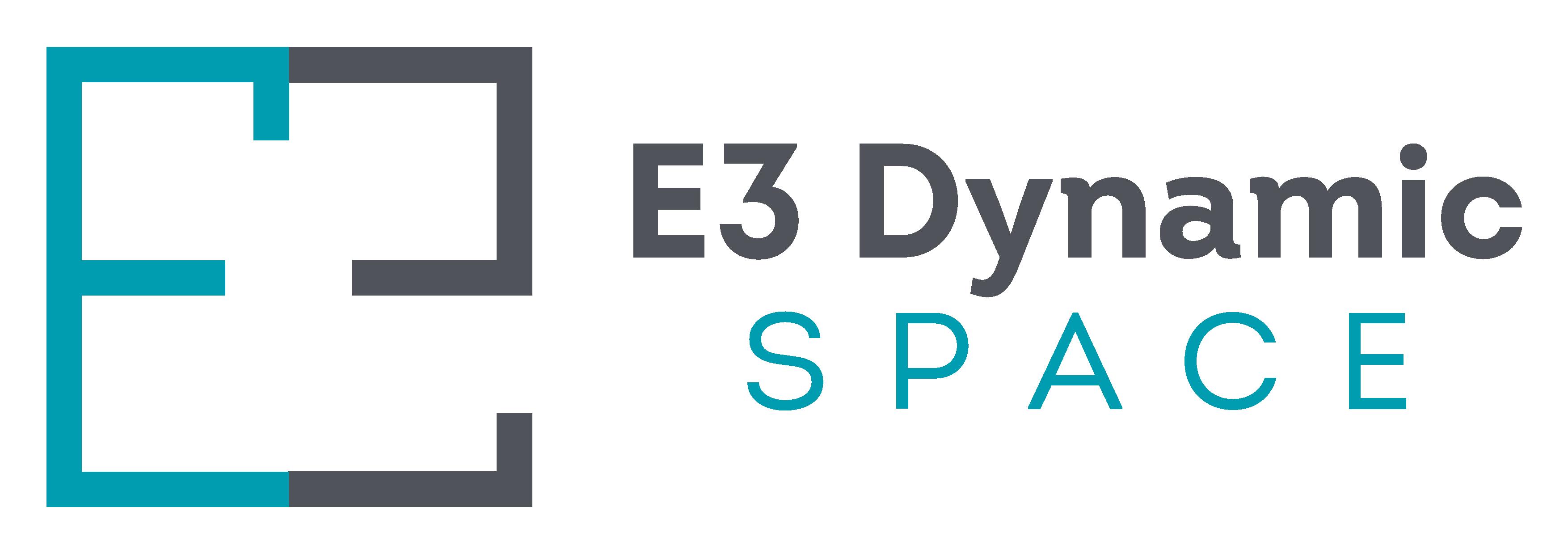 E3 Dynamic